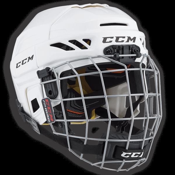 hockey-helmets