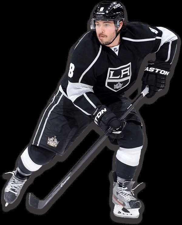 hockey-player1